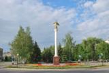Россия,_город,_Пе