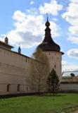 Кремль,_башня,_Ро