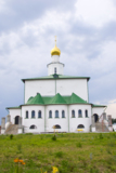 монастырь,_колок