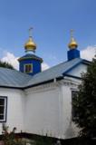 Церковь,_Ставро�