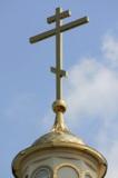 Церковь,_религи�