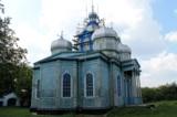 Храм,_церковь,_ре
