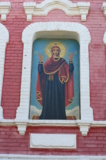 Храм,_церковь,_з�
