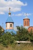 церковь,_вера._пр