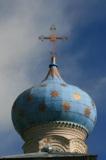 Кылтово,_монасты