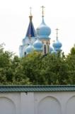 Церковь,_часовня