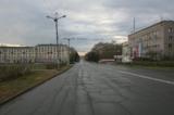 Улица,_город,_Бер
