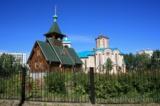 Церковь,_религия