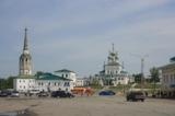 Соликамск,_Пермс