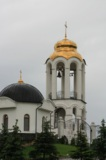 Церковь,_храм,_ре