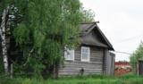 Дом,_деревня,_изб