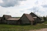 Пармайлово,_село