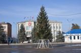 тимашевск,_красн