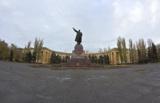 волгоград_город_
