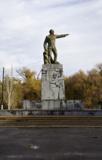 волгоград_площа�