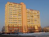 калининград,_гор
