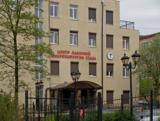 калининград,_рос