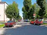 улица,_советская