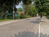 улица,_комсомоль