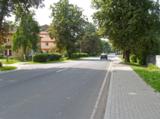 улица,_победы,_це