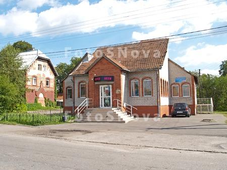 улица,_дом,_здани