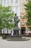 памятник,_скульп