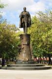 памятник,_инжене