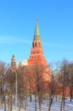 Россия,_кремль,_з