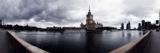 панорама,_город,_