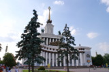 город,_москва,_св
