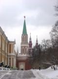 московский,_крем