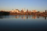 Москва,_утро,_осе