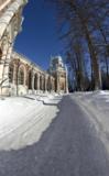 царицыно_парк_мо
