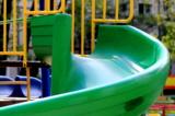 парк,_детская_пл�