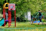_парк,_детская_п�