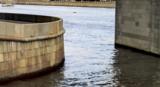 река,_вода,_волны