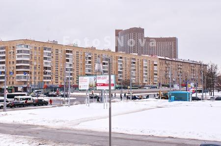 город,_москва,_ст