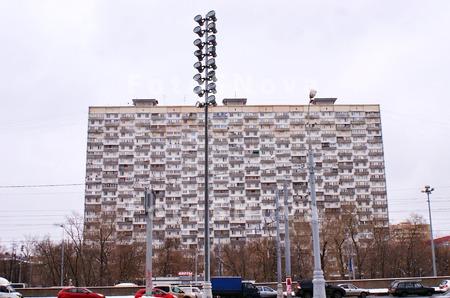 многоэтажный,_жи