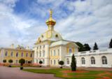 дворец,_Петродво