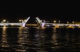 мост,_развод,_Бла