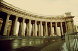 Санкт_Петербург,