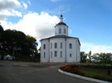 церковь,_собор,_з