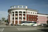 гостиница,_бытов