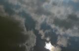 Облака,_вода,_туч