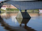 Мост,_сваи,_река,_