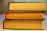 книга,_книги,_чте