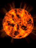 sphere,_apocalypse,_explosion,