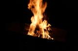 костёр,_пламя,_го