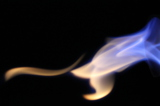 огонь,_одеколон,_