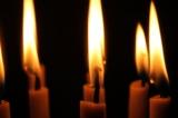Воск,_свеча,_горя